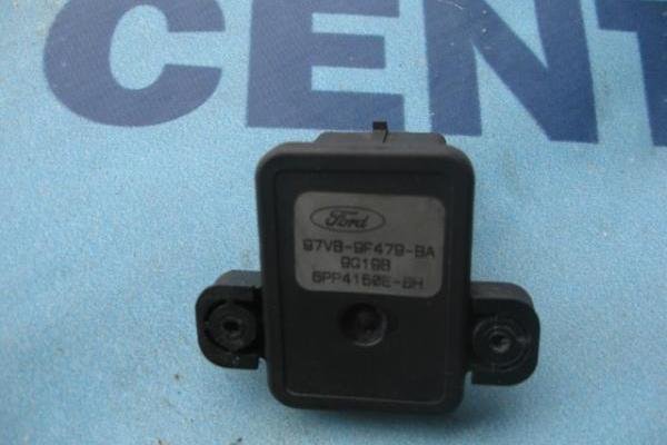 Map sensor 2.5 turbodiesel Ford Transit 1997-2000