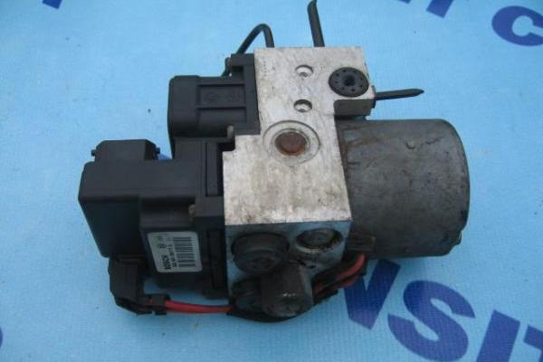 Pompa ABS Ford Transit 2000-2006 YC152C285CE