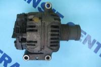 Alternator 75a Ford Transit 2.4 2000-2006