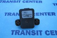 Map sensor Ford Transit 1997-2006, Connect 2002