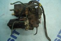 Pompa ABS Ford Transit 1991-2000