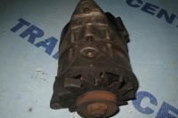 Alternator LUCAS 2.0 1.6 benzyna Ford Transit 1978-1986