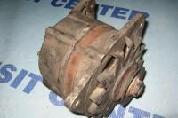 Alternator Motorcraft 2.0 1.6 benzyna Ford Transit 1984-1994