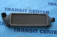 Intercooler Ford Transit 2.0 2000-2006