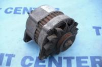 Alternator 2.0 1.6 benzyna Ford Transit 1984-1994