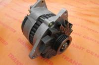 Alternator 70a 2.5 diesel Ford Transit 1986-1991