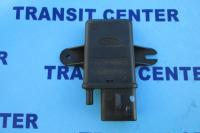 Map sensor 2.0 OHC Ford Transit 1986-1991