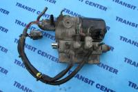 Pompa ABS Ford Transit 1994-2000