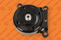 Rolka pod visco Ford Transit 2.4 2000-2013
