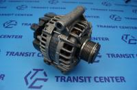 Alternator 150A Ford Transit 2.2 TDCI 2011