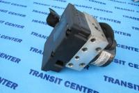 Pompa ABS Ford Transit Connect 2002, 2M512M110EE